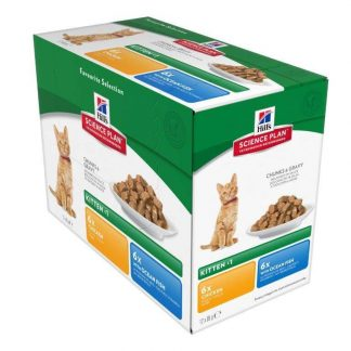 Kitten Multipack (1)