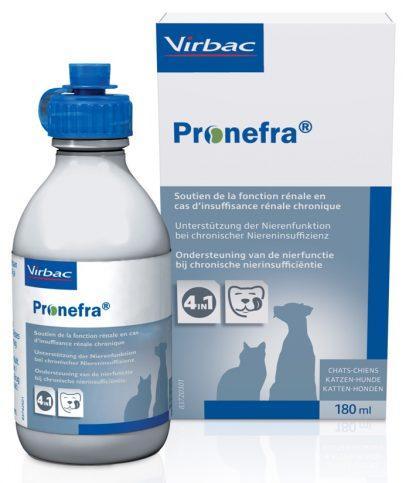 Pronefra 180ml