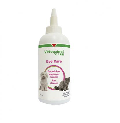 Vetoquinol Care Eyecare