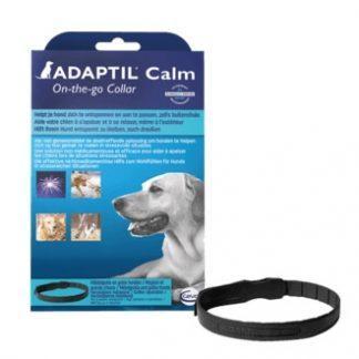 ADAPTIL Calm halsband