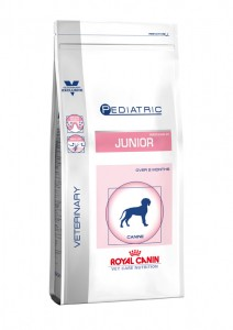 Junior - Digest & Skin