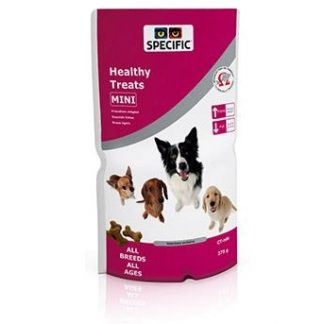 Specific Healthy Treats mini