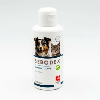 sebodex