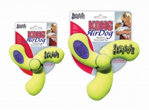 Kong Airdog spinner