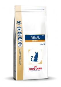 Renal Select