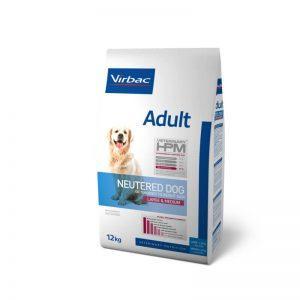 Virbac Adult Neutered large medium