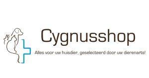 Cygnusshop