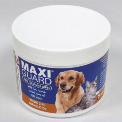 Maxiguard