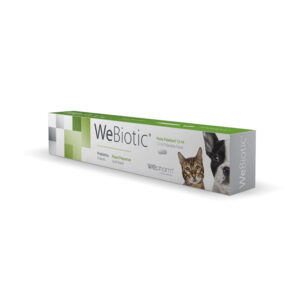 WeBiotic Fast 12 ml