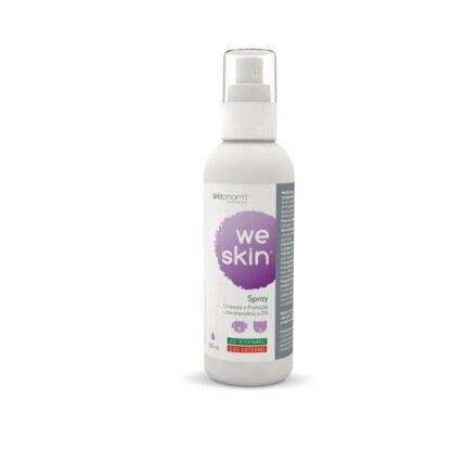 WeSkin Antiseptic Spray 100 ml[2]